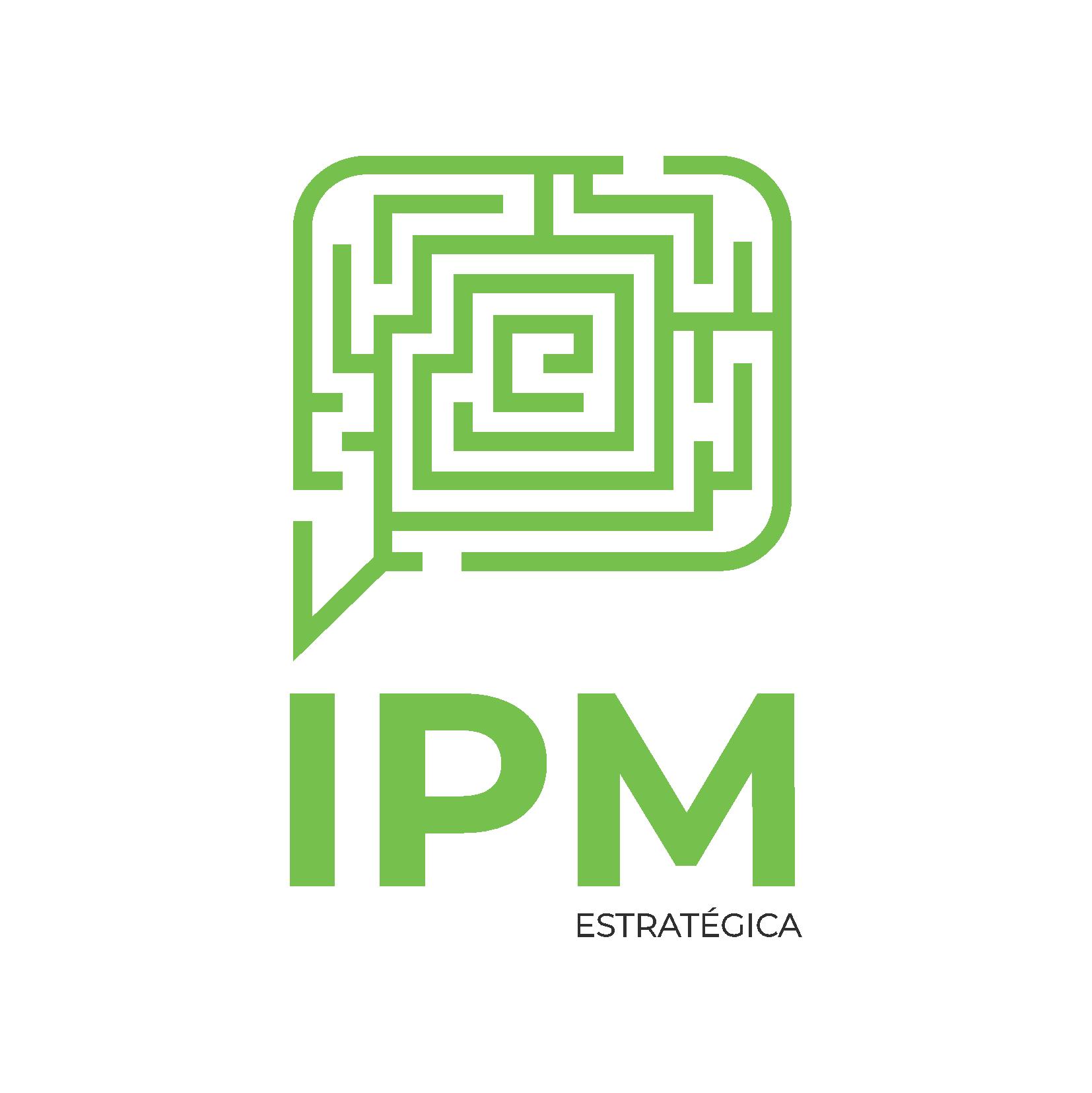 IPM Estratégica
