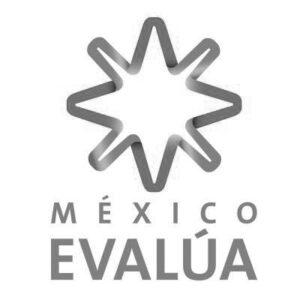 MEXEVALUA