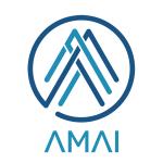Logo AMAI 600